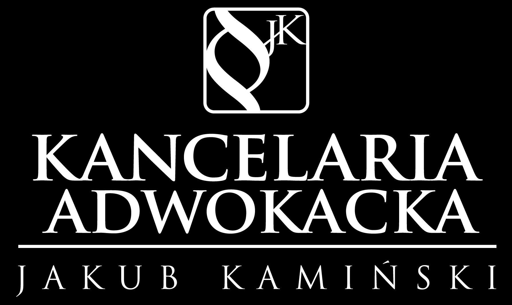 Adwokat Kamiński – Prawnik Toruń – Kancelaria Adwokacka w Toruniu
